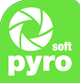 logo pyrosoft