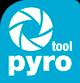 logo pyrotool