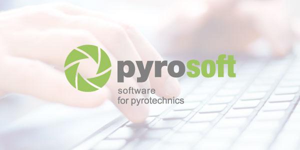 pyrosoft-producto3