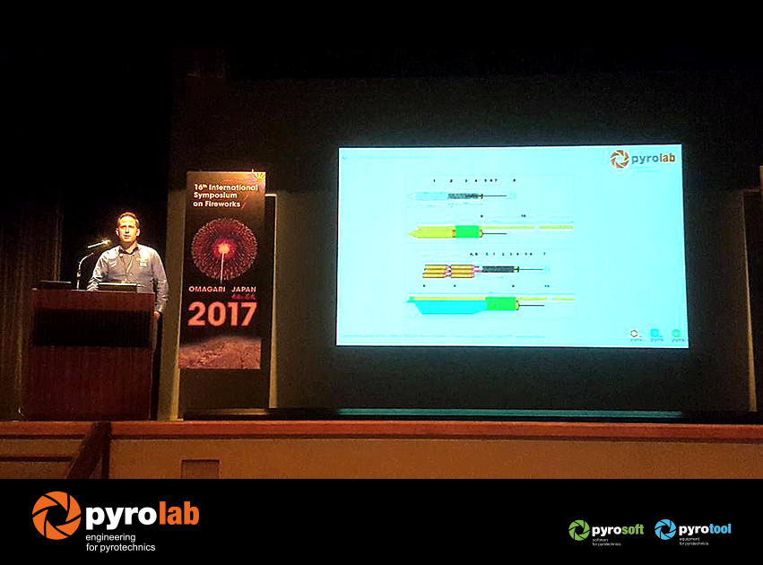 Pyrolab---Presentación-realizada-por-Paco-Lleches-Barber-en-el-ISF-International-Symposium--on-Fireworks-2017-Omagari-Japon-3