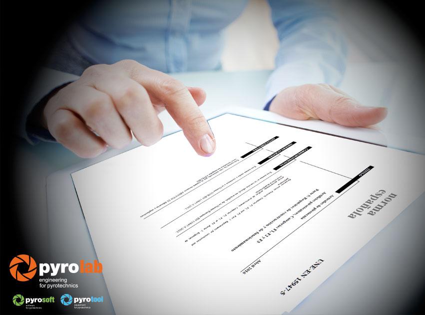 Pyrolab-actualizada-de-normas-armonizadas-para-la-Directiva