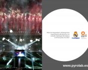 Real-Madrid---Pyrolab-web