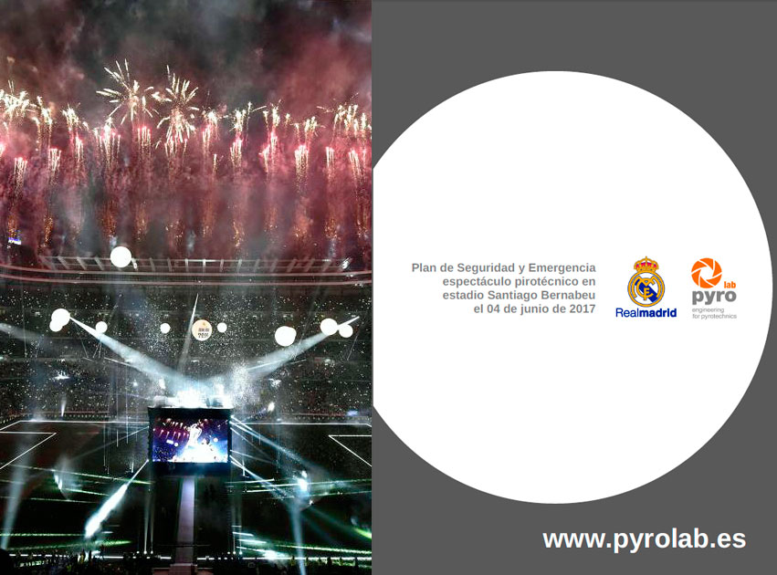 Real-Madrid---Pyrolab-web