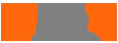 Pyrolab Retina Logo