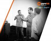 Pyrolab-PYrotechnics-martins&martins-portugal