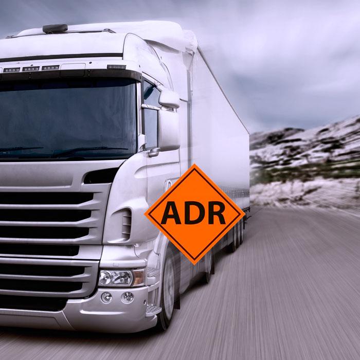 Pyrolab-transporte-ADR
