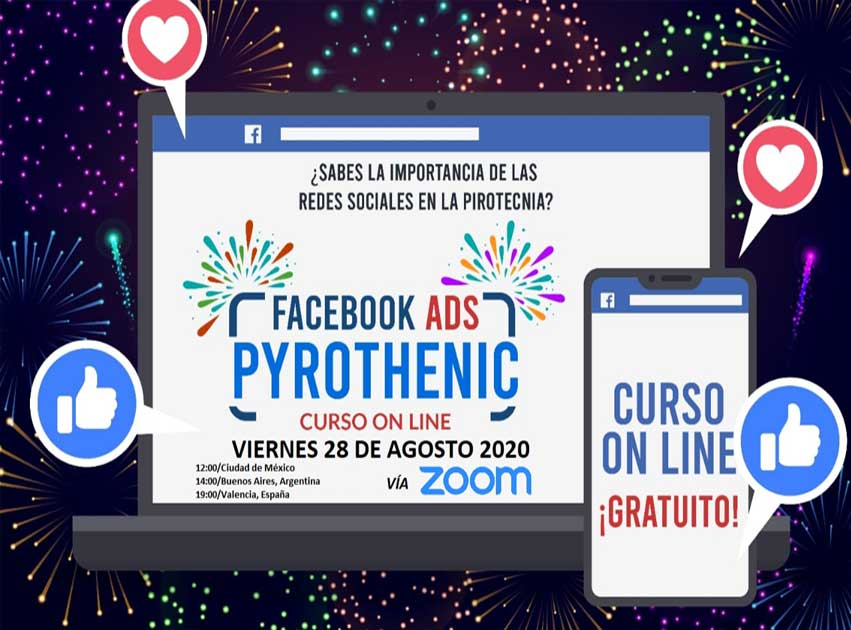 Invitacion-curso-Facebook-Ads-Pyrothenic
